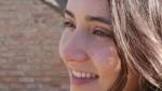 Ativista pró-aborto morre ao tentar interromper gravidez na Argentina e grupos feministas ficam em silêncio
