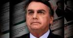 Dossiê Bolsonaro: De Mandetta a Queiroga