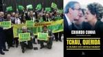 Tchau, Querida!: Os bastidores do Impeachment de Dilma – Episódio 1 (veja o vídeo)