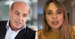 """Dono da RedeTV! sai em defesa de Silvio Santos e dispara contra Sheherazade: """"Mentiras, calúnias, sacanagens"""""""