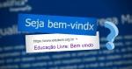"""Esquerda infiltrada: Site do MEC com """"linguagem neutra"""" é corrigido"""
