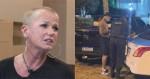 """Xuxa sai em defesa de funkeiro preso transando com duas mulheres na rua: """"Viva a cachorrada e menos mimimi"""""""