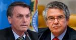 STF segue firme na administração do Brasil – Canetada e atropelo institucional, de novo!