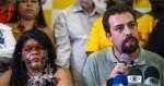 Por difamação contra o Governo, PF intima indígena que foi vice de Boulos