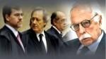 """Carvalhosa detona o STF: """"Destruiu os fundamentos do Estado de Direito"""" e se coloca """"à disposição dos grandes criminosos"""" (veja o vídeo)"""