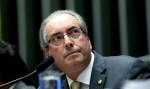 Benevolente, STJ anula ação penal contra Cunha