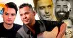 AO VIVO: Sertanejos x lacradores / Entrevista com cantor e comediante Marcus Vinile (veja o vídeo)