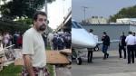 """Boulos, o """"Gigolô de Sem-Teto"""", é condenado por litigância de má-fé (veja o vídeo)"""