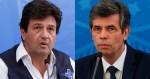 """Mandetta, o trunfo de Renan, """"escorrega"""" e Teich afirma: """"Eu nunca vi nada ligado a corrupção"""" no Governo (veja o vídeo)"""
