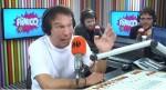 Emilio Surita escancara a campanha da mídia para derrubar Bolsonaro (veja o vídeo)
