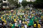 O Brasil precisa de você! O senado quer saber sua opinião sobre o voto auditável. Vote! (veja o vídeo)