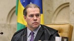 Cabral entrega Toffoli e PF pede abertura de inquérito para investigá-lo (veja o vídeo)