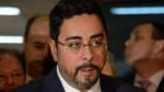"""""""Caça às bruxas"""" continua e agora o alvo é o juiz Marcelo Bretas"""