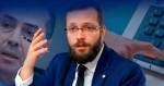 AO VIVO: Quem tem medo do voto impresso auditável? / Ministro Barroso segue contra (veja o vídeo)