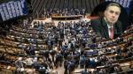 Para desespero de Barroso, Câmara inicia hoje debates sobre voto impresso auditável