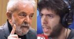 """Coppolla destrincha e escancara as pesquisas favoráveis a Lula: """"Profecia Autorrealizável"""" (veja o vídeo)"""