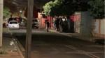 Em confronto, após roubo de carro, polícia mata dois bandidos