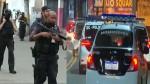 Polícia do Rio faz nova operação, bandidos se rendem, 17 são presos e ninguém morre (veja o vídeo)