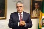 Girão acua Aziz, denuncia desvios no Nordeste e pede para ouvir o responsável na CPI, um ex-ministro de Dilma (veja o vídeo)
