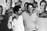 Lula e FHC - As duas faces da mesma moeda