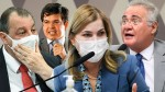 Dra. Mayra Pinheiro: Uma heroína duelando contra a velha politicagem suja (veja o vídeo)