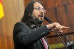 AO VIVO: Deputado pede impeachment de Toffoli / Brasil surpreende e afasta crise / Globo e Randolfe não querem Copa América