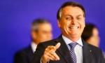 Conmebol inocenta Bolsonaro e a verdade vence