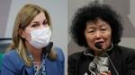 O repúdio do CFM, ao tratamento dado a médicas na CPI, envergonha o Senado Federal