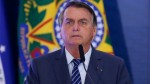 Bolsonaro sobe o tom e diz que não aceitaria ir à CPI: 'Acham que vão derrubar o presidente?' (veja o vídeo)
