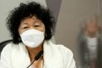 Em live com Magno Malta, médica Nise Yamaguchi se emociona ao falar sobre o que sofreu na CPI (veja o vídeo)