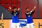 O STF quer transformar a realização de Copa América em matéria constitucional