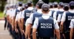 Governo vai lançar financiamento imobiliário de 100% para policiais