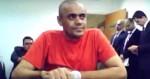 Adélio pode ganhar liberdade apenas quatro meses antes das eleições de 2022 (veja o vídeo)