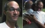 Justiça condena Globo e Drauzio Varella a pagar R$ 150 mil para o pai do menino morto pelo travesti Suzy (veja o vídeo)