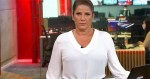 """Vaza bastidor da Globo, jornalista """"surta"""" e destrata funcionários (veja o vídeo)"""