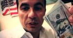 A casa caiu: Reportagens relembram negócios escusos de Luis Miranda, que pode até ser cassado por fraude (veja o vídeo)