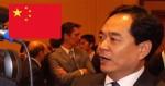 """Sem """"dar nomes aos bois"""", embaixador chinês no Brasil acusa países de distribuírem vacinas com efeitos colaterais"""