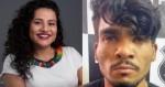 """Deputada do PSOL """"surta"""" e diz que morte de Lázaro é """"ódio, intolerância religiosa e abusos"""""""