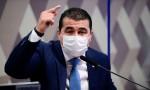 Mais uma narrativa desmorona: Luis Miranda estava tentando vender vacinas (ouça o áudio)