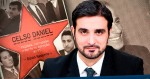 AO VIVO: Jornalista Silvio Navarro desvenda os crimes do PT e analisa cenário político nacional (veja o vídeo)