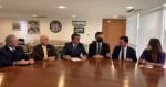 Bolsonaro estende Auxílio Emergencial até outubro e a esquerda entra em parafuso
