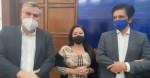 Prefeito de São Paulo proíbe ensino de ideologia de gênero em escolas do município (veja o vídeo)