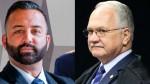 As decisões de Fachin tem fortalecido as facções criminosas, aponta PRF que exerce o mandato de deputado (veja o vídeo)