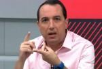 """Jornalista que escancarou a """"lacração política"""" na Globo rebate denúncias sobre suposto assédio"""