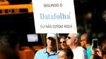 Datafolha: Incompetência ou mau-caratismo? (veja o vídeo)