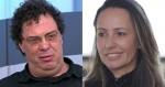 Casagrande sofre derrota na Justiça e Globo terá que publicar direito de resposta de Ana Paula Henkel