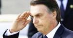 """Bolsonaro faz promessa ao povo: """"Brasil não será uma nova Cuba"""""""