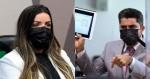 A farsa da oposição sobre a Covaxin desmorona de vez (veja o vídeo)