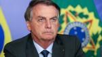 Jair Bolsonaro é intubado e transferido para UTI (veja o vídeo)
