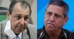 CPI estica ao máximo a corda e aprova acesso a e-mails de General Braga Netto